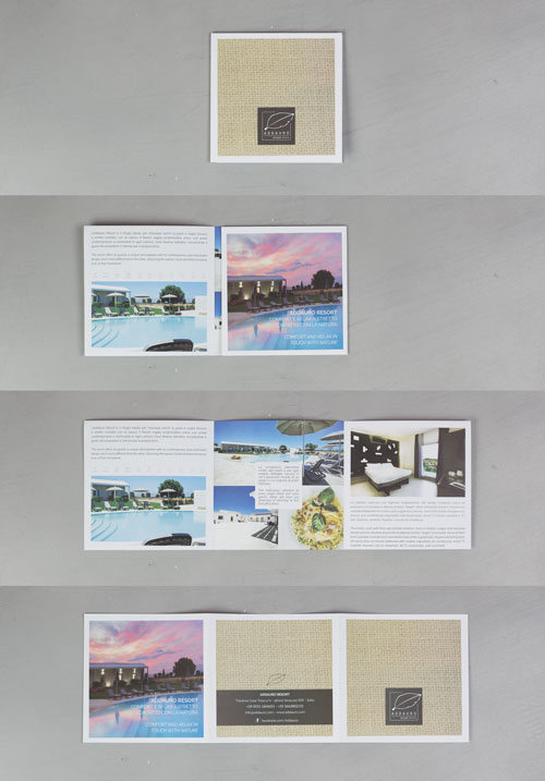 addauro_resort_print