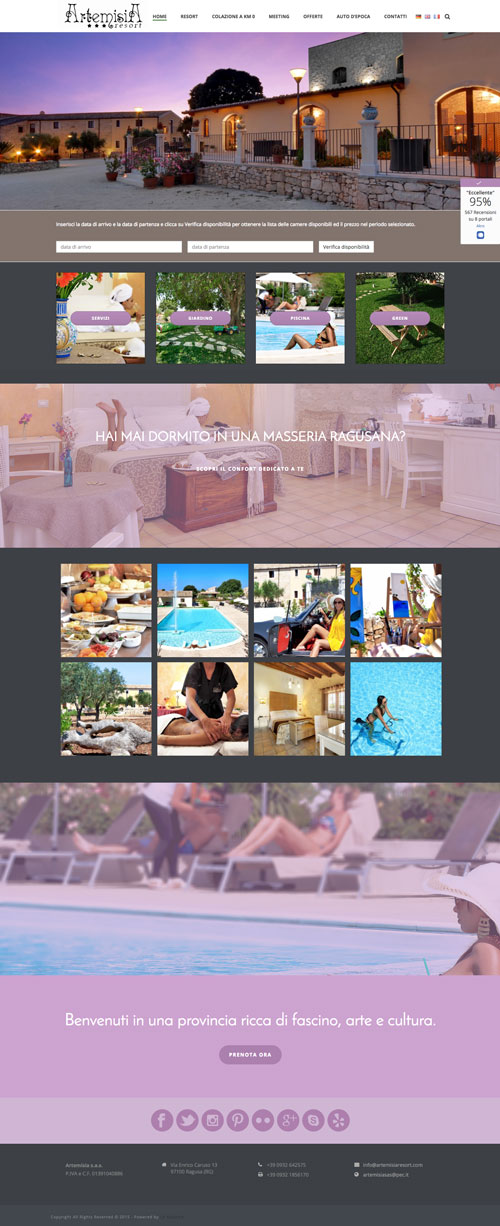 artemisia_resort-fullpage