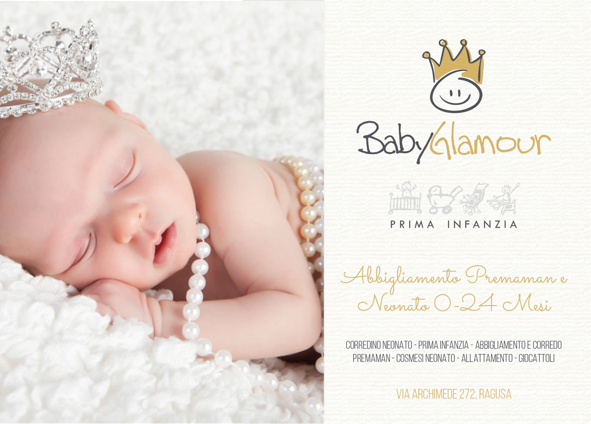 baby_glamour_card