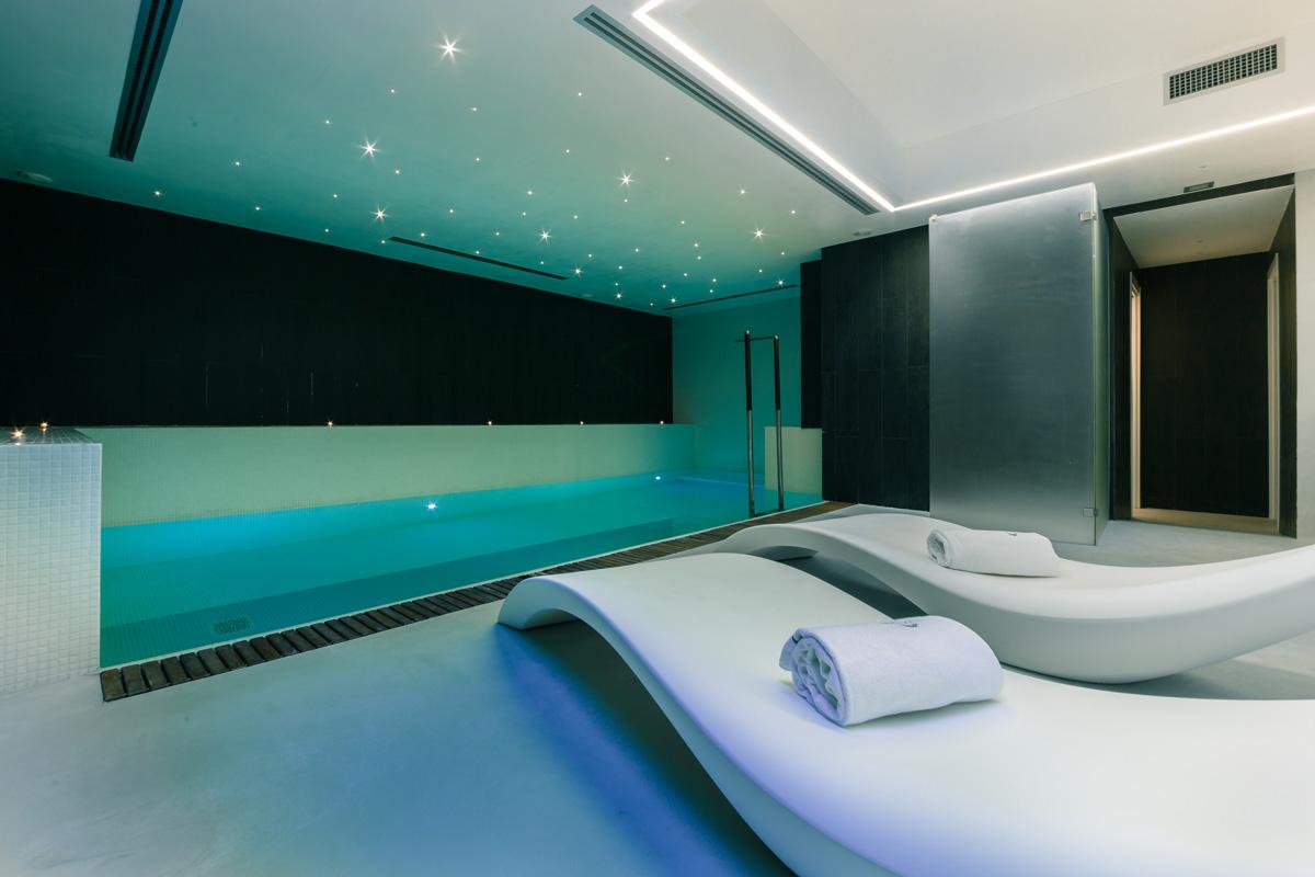 Foto sito web hotel b&b casa vacanze